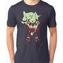 TENGEN TOPPA GURREN LAGANN Unisex T-Shirt