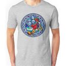Kingdom Hearts - Sora's Station of Awakening  Unisex T-Shirt