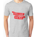 Merlin - Dollophead Unisex T-Shirt