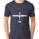Diamond DA-20 Katana Unisex T-Shirt