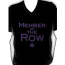 Member of the Row V-Neck