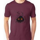 JAWA STAR WARS Unisex T-Shirt