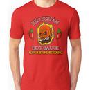 Hellscream Hot Sauce Unisex T-Shirt