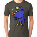 Crow - Mother / Earthbound Zero Unisex T-Shirt
