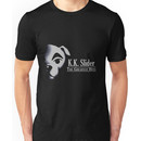 K.K. Slider Album Unisex T-Shirt