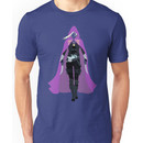 Celaena Sardothien / The Assassin's Blade Unisex T-Shirt