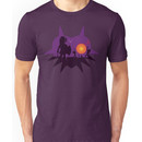 Dawn of the Final Day (Majoras Mask) Unisex T-Shirt