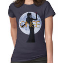 The Evil Queen/Regina Mills - Once Upon a Time Women's T-Shirt