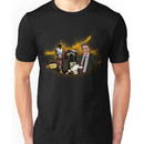 It's a Great Day for America Everybody Unisex T-Shirt