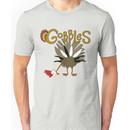 South Park Gobbles Unisex T-Shirt