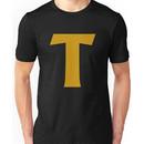 Token South Park Unisex T-Shirt