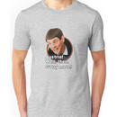 G'day mate! Unisex T-Shirt