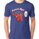 One Punch Man Kool Aide Man  Unisex T-Shirt