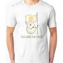 anthem of eggs Unisex T-Shirt