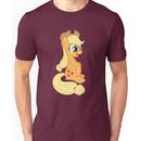 Just Applejack Shirt (My Little Pony: Friendship is Magic) Unisex T-Shirt