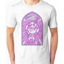 It's Always Been Wankershim Unisex T-Shirt