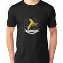 Xenoblade X Reclaimer Logo Unisex T-Shirt