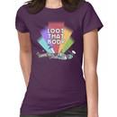 Loot That Body  Women's T-Shirt