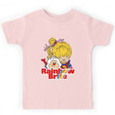 Rainbow Brite - Group - Rainbow & Twink - Large - Color Kids Clothes