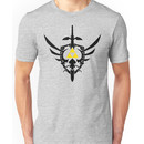 Legend Of Zelda Tri-force Unisex T-Shirt
