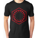 Join the first order Unisex T-Shirt
