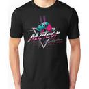 Meteor Manhattan 2019 EP Artwork Unisex T-Shirt