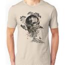 Lost Translation Unisex T-Shirt
