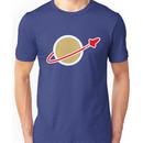 Lego Space! Unisex T-Shirt