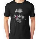 A$AP Rocky - At  Long Last A$AP Unisex T-Shirt