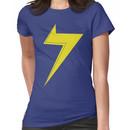 Join the Kamala Korps Women's T-Shirt