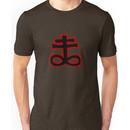 Brimstone The Binding of Isaac Unisex T-Shirt