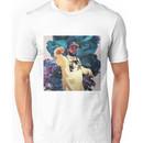 A$ap Yams Unisex T-Shirt
