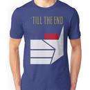 Steve Rogers Matching Shirt  Unisex T-Shirt
