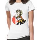 Canadian Aviator Women's T-Shirt