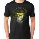 Quen - The Witcher Unisex T-Shirt