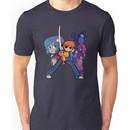 Scott Pilgrim's Finest Hour Unisex T-Shirt