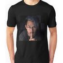 Markiplier - Shh... Unisex T-Shirt