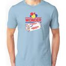 WONDER BREAD Unisex T-Shirt