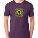 Pawnee Goddess - Parks & Recreation Unisex T-Shirt