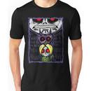 Ben Drowned #5 Unisex T-Shirt