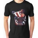 Rocky Balboa - The american dream Unisex T-Shirt