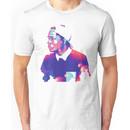 A$AP ROCKY / 2106 / DESIGN  Unisex T-Shirt