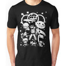 OFF shirt - Scott Pilgrim style Unisex T-Shirt