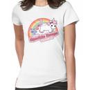 Unicorn Poop Women's T-Shirt