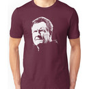 Bill Belichick - The Greatest to Ever Coach the Game Unisex T-Shirt