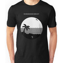 The Neighbourhood WIPED OUT! Unisex T-Shirt