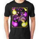 """Child of Mine"" Unisex T-Shirt"