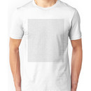 Shrek Script Unisex T-Shirt
