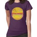 Stereolab - Mars Audiac Quintet Women's T-Shirt