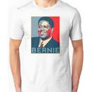 Vote Bernie (Spoof) Unisex T-Shirt